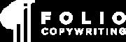folio-white-logo